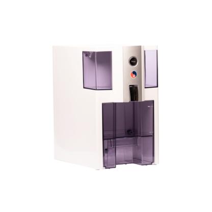 sbm-Pronto-Wasserfilter