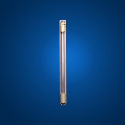 UV-Lampe Home Ultra Wasserfilter