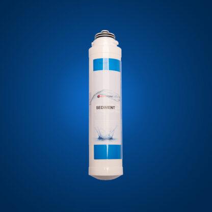 Sedimentkartusche Pronto Filter