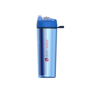 SBM-WATER-bottle-1-1