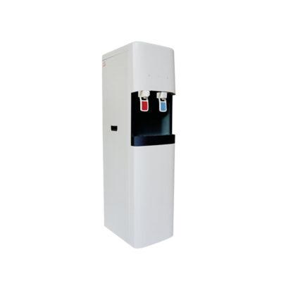 SBM-WATER-comumbia-floor-standing-water-filter
