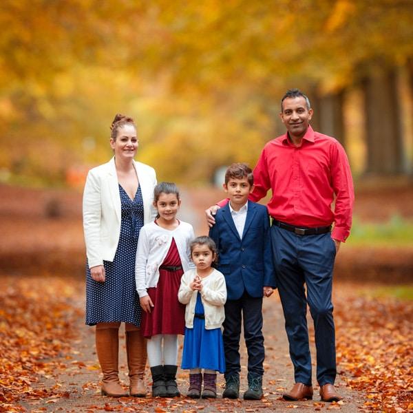 sofat family