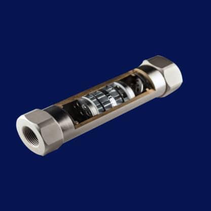 Aquabion Water Conditioner
